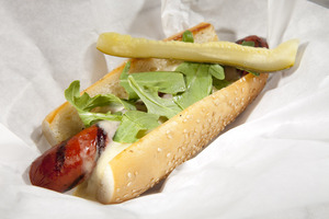 ShowDogs Pickled Louisiana Hot Link.jpg